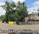 Commercial-Building-Rent-at-Jawahar-Nagar-Kowdiar-Trivandrum-Kowdiar-Real-Estate-Properties-Kowdiar-Rentals-Trivandrum-Real-Estate