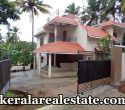 Independent-3-BHK-House-Rent-at-Vettamukku-PTP-Nagar-Trivandrum-PTP-Nagar-Real-Estate-Properties-PTP-Nagar-Properties-Trivandrum-Real-Estate-