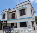 New-Independent-4-Bhk-Villas-for-Rent-near-Technopark-Manvila-Trivandrum-Technopark-Real-Estate-Properties-Trivandrum-Real-Estate-