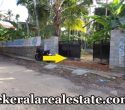 Residential-House-Plots-Sale-at-Karamana-Thaliyal-Kalady-Trivandrum-Karamana-Real-Estate-Properties-Trivandrum-Real-Estate