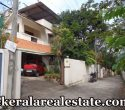 10 Cents 2750 Sqft House Sale at TKD Road Muttada Pattom Trivandrum Pattom Real Estate Properties Kerala Real Estate