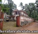 17 Cents 1200 Sqft House Sale at Parakonam Mylam Aruvikkara Vattiyoorkavu Trivandrum Aruvikkara Real Estate Properties