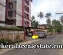 3 Bhk Flat Rent at Plamoodu Pattom Trivandrum Pattom Real Estate Properties Pattom Rentals