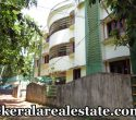 3-Bhk-Furnished-House-Rent-at-Vrindavan-Gardens-Kowdiar-Trivandrum-Kowdiar-Real-Estate-Properties