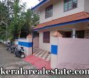 3.3 Cent 1350 Sq.ft House Sale at Poozhikunnu Pappanamcode Trivandrum Pappanamcode Real Estate Properties Kerala Real Estate