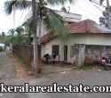 4.5 Cents Old Tiled House Sale in Ambalamukku NCC Road Trivandrum Kerala Ambalamukku Real Estate Properties  - Trivandrum Real Estate