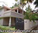 5-Cent-1800-Sqft-House-Sale-at-KG-Lane-Vazhayila-Peroorkada-Trivandrum-Vazhayila-Real-Estate-Properties-Trivandrum-Real-Estate