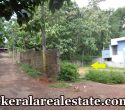 5-Cents-Land-Plots-Sale-at-Thaivila-Mangattukadavu-Thirumala-Trivandrum-Thirumala-Real-Estate-Properties-Kerala