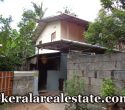 5-Cents-Land-and-House-Sale-at-Sreekariyam-Chavadimukku-Trivandrum-Sreekariyam-Real-Estate-Properties-Trivandrum-Real-Estate