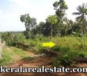 5-Cents-Residential-Land-Plots-Sale-at-Kallayam-Mukkola-Trivandrum-Kallayam-Real-Estate-Properties-Kerala-Real-Estate