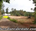 50-Cents-Residential-Land-Plots-Sale-at-Peyad-Trivandrum-Peyad-Real-Estate-Properties-Peyad-land-Plots-Sale