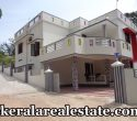 6 Cents 2200 Sqft House Sale Mulamukku Nedumangad Trivandrum Nedumangad Real Estate Properties