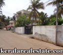 6,7 Cents Residential Land Plots Sale at Kamaleswaram Manacaud Trivandrum Kamaleswaram Real Estate Properties