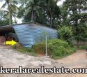 7-Cents-Residential-Land-Sale-Near-A-J-College-Thonnakkal-Trivandrum-Thonnakkal-Real-Estate-Properties-Kerala