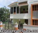 Below-55-Lkahs-4-Cents-1800-Sqft-House-Sale-at-Peyad-Trivandrum-Peyad-Real-Estate-Properties-Kerala