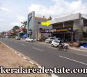 Commercial-Building-Shop-Space-Rent-Highway-Frontage-at-Karakkamandapam-Pappanamcode-Trivandrum-Kerala-Karakkamandapam-Rentals