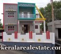 House-Below-43-lakhs-Sale-in-Karipur-Peyad-Trivandrum-Peyad-Real-Estate-Properties-Peyad-House-Villas-Sale