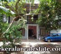 Independent 3 Bhk House Rent at Pattom Near Kendriya Vidyalaya Trivandrum Pattom Real Estate Properties