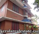 Jagathy Kannettumukku 4 Cents 2400 Sqft House Sale Trivandrum Jagathy Real Estate Properties