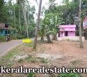Residential Land Plots Sale Near Santhigiri Pothencode Trivandrum Kerala Pothencode Real Estate Properties