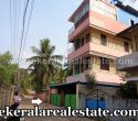 Room for Rent at Green Land Home near Technopark Kazhakuttom Trivandrum Technopark Rentals