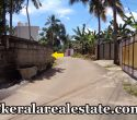 10 Cents Residential Land Sale at Panamkara Vattiyoorkavu Trivandrum Kerala  Vattiyoorkavu Real Estate