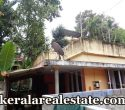 21 lakhs 3 Cents 900 Sqft 2 Bhk House Sale at Darshan Nagar Peroorkada Kudappanakunnu Trivandrum Peroorkada Real Estate Properties