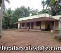 26 Cents 1200 Sq.ft House Sale at Kachani Nettayam Vattiyoorkavu Trivandrum Kerala  Vattiyoorkavu  Real Estate Properties