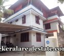 3 Bhk House Rent at Nedumcaud Karamana Trivandrum Kerala Karamana Real Estate Properties Rentals Trivandrum  Real Estate
