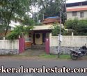 3 Bhk House Rent at Thirumala Near Valiyavila Trivandrum Thirumala Real Estate Properties Kerala Real Estate