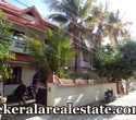 3 Bhk House for Rent at Eastfort Trivandrum Kerala Trivandrum  Residential Properties Rental Kerala Real Estate Properties