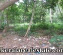 30 Cents Residential Land Sale at Mukkola Vizhinjam Trivandrum Vizhinjam Real Estate Properties