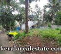 4.4 Cents Residential Land Sale at Nandanam Hills Vattiyoorkavu Trivandrum Vattiyoorkavu Real Estate Properties