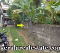 5 Cents Residential Land Sale at Pongumoodu Sreekariyam Trivandrum Pongumoodu Real Estate Properties Kerala Land