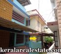 6-Bhk-House-Sale-in-Amba-Nagar-Vanchiyoor-Trivandrum-Kerala-Vanchiyoor-Real-Estate-1