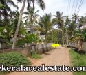 6 Cents Residential House Plots Sale at Mannanthala Trivandrum Kerala Mannanthala  Real Estate Properties Trivandrum  Property Sale