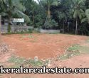 6 Cents Residential Land Sale at Poovachal Kattakada Trivandrum Poovachal Real Estate Properties  Kerala Real Estate Trivandrum