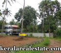 9 Cents Residential Land Sale at Vattiyoorkavu Kodunganoor Trivandrum Kerala Vattiyoorkavu Real Estate