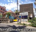 Commercial-Building-Office-Space-Rent-at-Bakery-Junction-Vazhuthacaud-Trivandrum-Vazhuthacaud