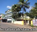 Independent-3-Bhk-House-Rent-at-Kudappanakunnu-Trivandrum-Kudappanakunnu-Real-Estate-Properties-Kerala-Real-Estate-