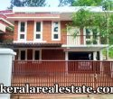 Independent-House-Rent-at-Sreekaryam-Kariyam-Trivandrum-Sreekaryam-Real-Estate-Rental-Properties