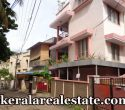 Independent-House-Sale-at-Poojappura-Trivandrum-Poojappura-Real-Estate-Properties-Kerala-Real-Estate-Trivandrum-Poojappura