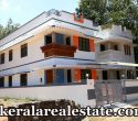 Independent Villa Sale Near Balaramapuram Maranalloor Below 50 Lakhs Trivandrum  Balaramapuram Real Estate Properties