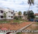 Residential House Plots Sale at Sasthamangalam Thiruvananthapuram Sasthamangalam  Real Estate Properties Sasthamangalam  Land Sale