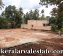 Residential House Plots Sale at Vattiyoorkavu Thiruvananthapuram Vattiyoorkavu Real Estate  Vattiyoorkavu Property Sale 2017