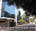 Semi Furnished Flats Apartment Rent at Jawahar Nagar Kowdiar Trivandrum Kowdiar Real Estate Properties Trivandrum Rentals