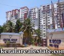 3 Bhk Flat Apartment Rent Near Technopark Trivandrum Kerala Technopark  Real Estate Properties  Technopark  Rentals
