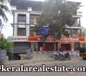 3 Bhk Flats Apartments Rent at Peroorkada Trivandrum Peroorkada Real Estate  Properties Trivandrum Property Rentals
