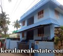 4 Bhk House Rent at Ambalamukku Peroorkada Trivandrum Ambalamukku  Real Estate Properties  Trivandrum  Real Estate Properties