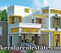 55 Lakhs to 65 Lakhs Range of Villas Sale in Trivandrum Sreekariyam Kariyam  Sreekariyam Real Estate Properties Kerala